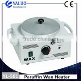 Professional Beauty Use Paraffin Wax Heater