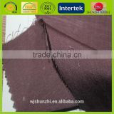 new Soft rayon nylon blend intimate fabric for delicates