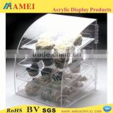 2013 hot bakery display counter/customized bakery display counter