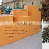Agricultural Urea Fertilizer pellet machine/fertilizer making machine/fertilizer maker//0086-13703827012
