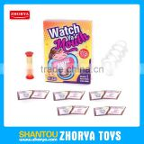 Zhorya factory directly party board game speak out game toys