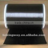 Carbon Fiber Fabric for construction