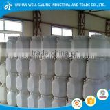 Water treatment Calcium Hypochlorite 70%/ 65%