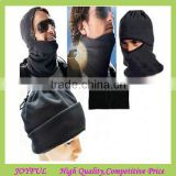 High Quality Winter Balaclava Face Mask And Motorcycle Balaclava