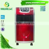 3phase solar portable air conditioner room-using air cooler