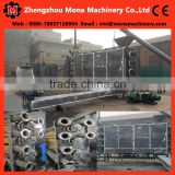 qualified continuous carbonization furnace/wood charcoal carbonization furnace for sale (skype:vivi151988)