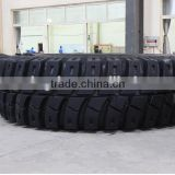 bias tyre 33.25-29, TIME/AX Brand truck tyres with high performance, competitive pricing