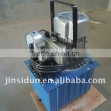 70MPA Oil Pump For Jack/Hydraulic /Pump Station