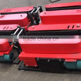 Electric Power Cable Roller Laying Underground Cable Tools / Cable Laying Equipment