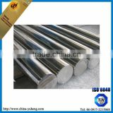Factory pice Hot sales 25x80mm WT20/WP/WL15/WL20 for globe Tungsen bar