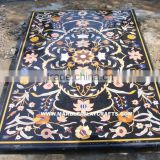 Black Stone Table Tops, Dining Table Tops