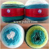 Hand knitting yarn, Fancy yarn, Wool yarn, Chenille yarn, Feather yarn, Boucle yarn, Cashmere yarn, Merino wool ,Yarn.