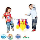 2015 cheap human bowling ball toy for kids fancy gymnastics equipment bowling ball for sale from china icti supplier on alibaba