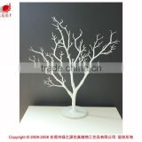 Wedding decorative centerpieces for table and hall decoration