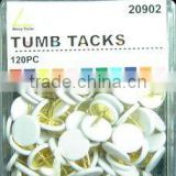 Tumb Tacks