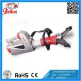 Electric Rescue combination of hydraulic combination tool