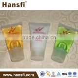 hotel toiletry set,hotel shower& bath gel,guest room amenities,hotel body lotion,hotel amenities,hotel supplies,hotel products,