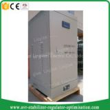 air cooled 3phase 60kva ac compensated voltage stabilizer