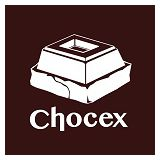 World Choc Expo 2018 ·Shanghai (CHOCEX)