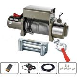 4x4 10000lbs off-road vehicle electric winches