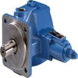 Low Noise Pfed-43029/028/1dvo Atos Vane <b>Pump</b> Environmental Protection