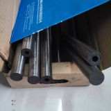 Tungsten Carbide Pipe , Carbide Tube