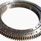 Rks. 062.25.1314 Slewing Bearing Used for Wind Turbine