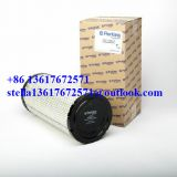 Perkins Air Filter 26510342 For Perkins Diesel Engine Maintenance Spare Parts