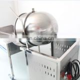 big commerical kettle flavored popcorn machine flavored  corn popcorn making machine price in