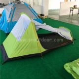 One Person Hiking Tent One Person Backpacking Tent Outdoor