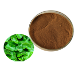 Centella Asiatica Whole Herb Extract Powder