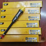 Caterpillar accessories   130-5187   1305187