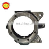 High quality and best price auto parts Hot Selling Steering Knuckle 43212-60110