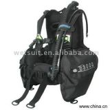 I'm very interested in the message 'Sell Basic and Rental BCD (Buoyancy Control Device) for Diving' on the China Supplier