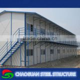 earthquake proof prefab modular apartment building designs