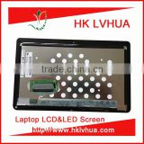 "lvds 40 pin led screen 10.1"" LP10WH4-SLA3 LCD ASSEMBLY NEW NEVER USED for LG DISPLAY"