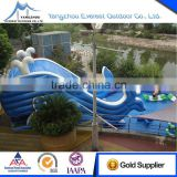 New hot sale high quality inflatable halloween bounce house