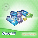 INquiry about DOODAL candy xylitol mints