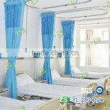New Medical Curtain Hospital Bed Curtains