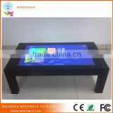 interactive multi touch table interactive touch screens tables water proof