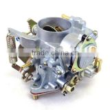 Carburetor for VW beetle air cooled engine
