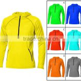 Latest Fleece Hoodies - New Fashion Hoodies - Sweatshirt Hoodies custom style 2015