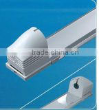 LAME-D140 D130 D120luxurious super-thin reflecting electronic lamp fixture