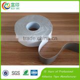 3M 4955 Acrylic Tape Heat Resistant Adhesive Tape