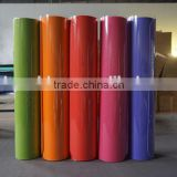 TPE yoga mat pilates fitness home gym equipment                                                                         Quality Choice