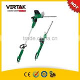 BSCI factory grass cutters types electric pole saw