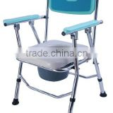 toilet and bath seat shower seat bath chair