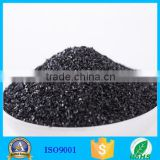Coconut shell activated charcoal price activated carbon manufacturer