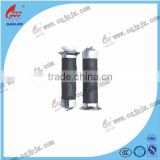Motorcycle Handle Grips / Plastic Handle Grip / Handle Grip Covers JP-A007 Chinese factory good price