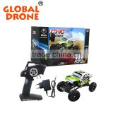 Mini car remote control toys cars 24438 CLIMBING CAR for sale VS 12428 rc car                                                                                                         Supplier's Choice